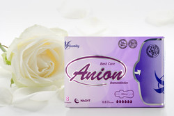 ANION Napkins Night (1. Pc.)